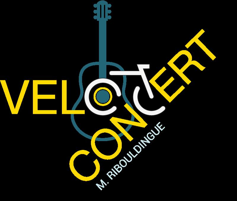 Vélo concert